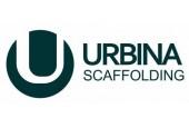 URBINA SCAFFOLDING SRL DE CV